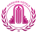 parsian hotels